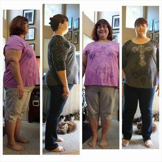 Full Body 11-23-14